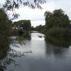 avon-at-alveston.jpg