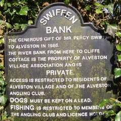 swiffen-bank.jpg