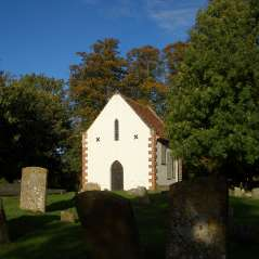 old-church-2.jpg